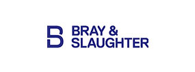 client-bray-slaughter