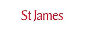 client-st-james