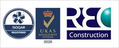 compliance-logos 2